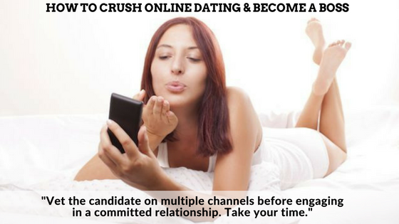 blog-quotes-online-dating